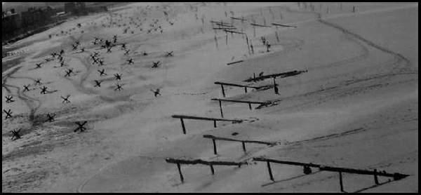 strong viking run 13 juni obstakels