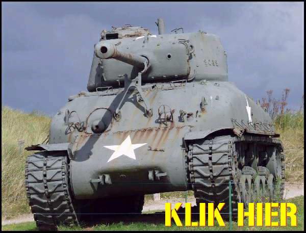 http://www.strijdbewijs.nl/tanks/sherman/SH51.jpg